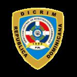 Dicrim1