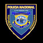 PoliciaPreventiva1