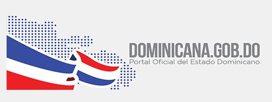 logo-dominicana1