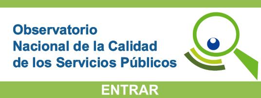 observatorio_servicios_publicos
