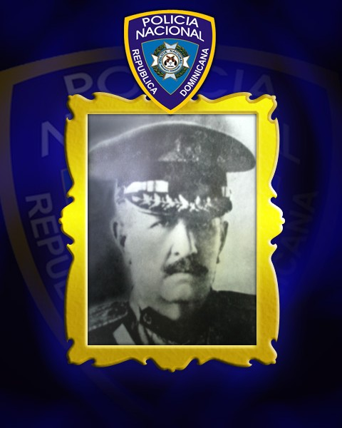 02/03/1936 al 03/09/1936 - Coronel, Miguel A. Roman Hijo, P.N.