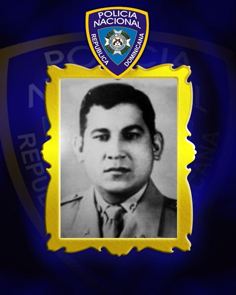 21/07/1961 al 06/09/1961 - Coronel, José Canoabo Fernández G.