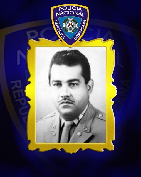 06/09/1961 al 28/11/1961 - Coronel, Marco Antonio Moreno, P.N.