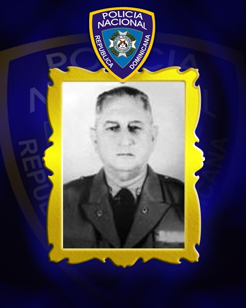 18/02/1962 al 08/03/1962 - Coronel, Rafael Bdo. de C. Ortiz, P:N.