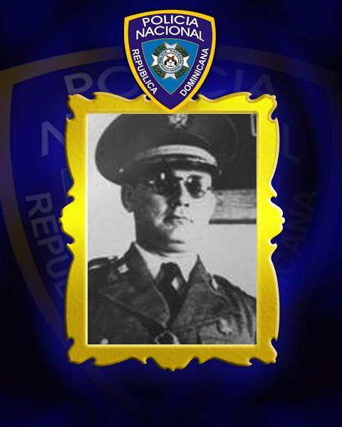02/02/1938 al 05/04/1938 Coronel, José Joaquín Cocco Hijo, P.N.