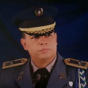 coronel_castro_ramirez