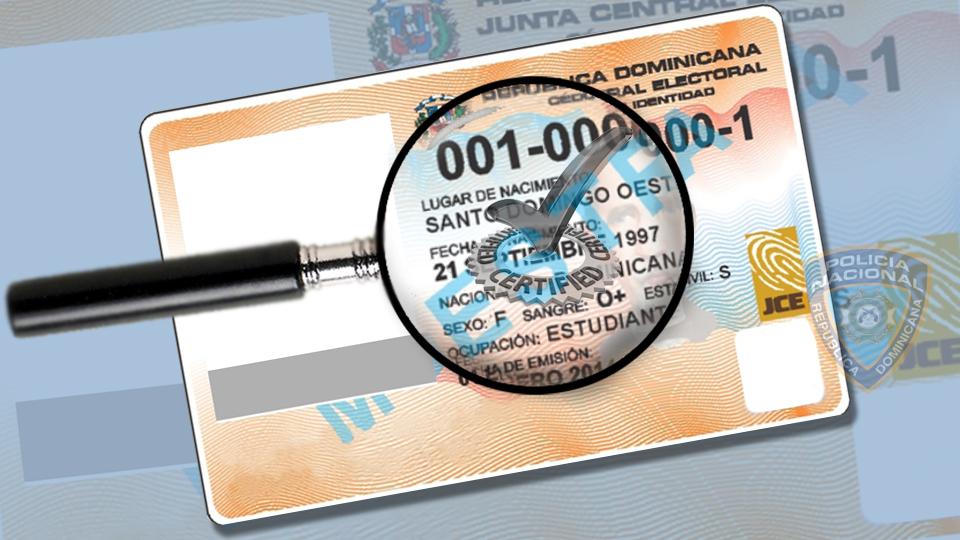 Certificacion_Perdida_Cedula_de_Identidad
