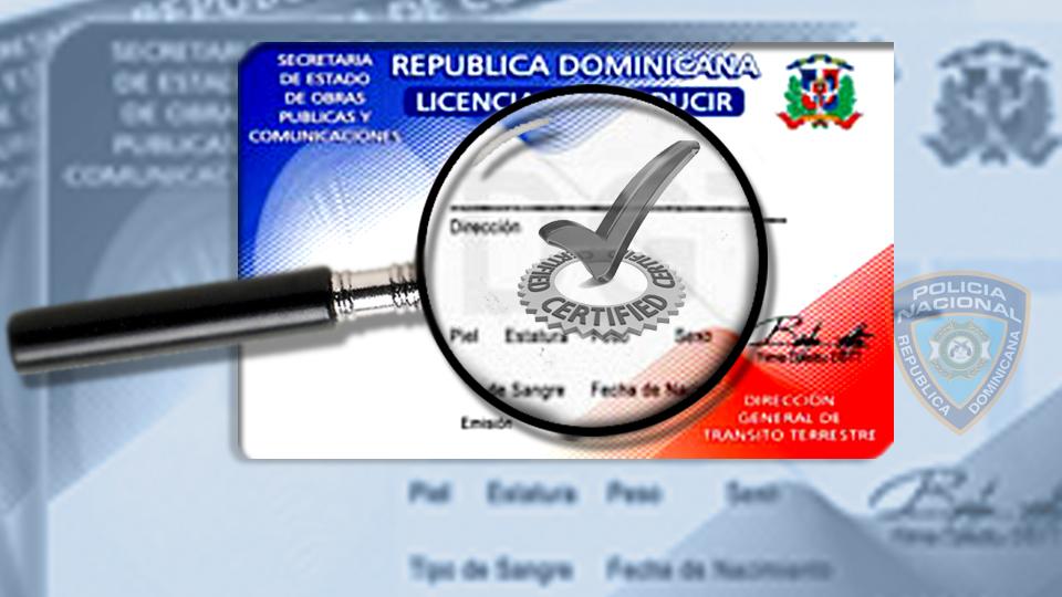 Certificacion_Perdida_Licencia_de_Conducir