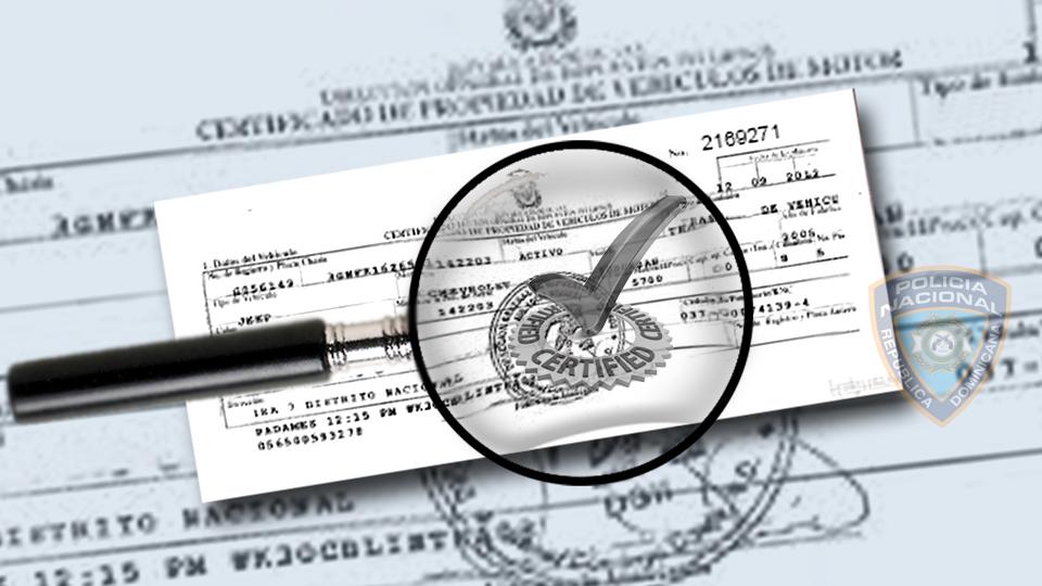 Certificacion_Perdida_Matricula_de_Motor