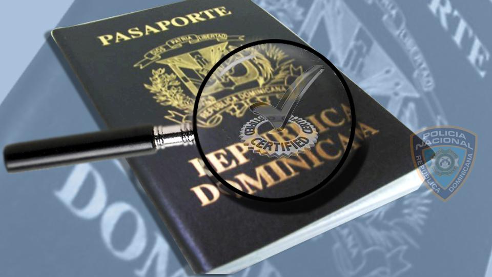 Certificacion_Perdida_de_Pasaporte