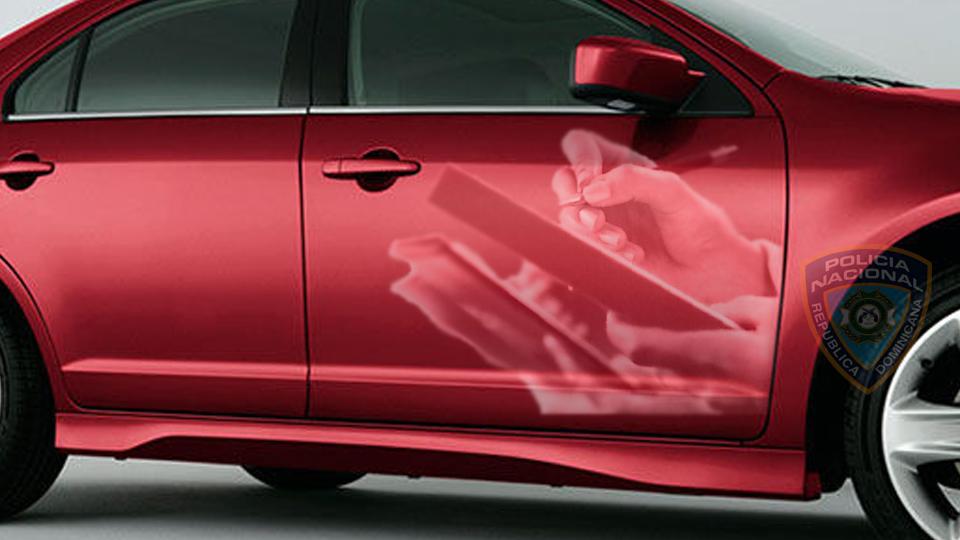 Certificacion_cambio_color_vehiculo
