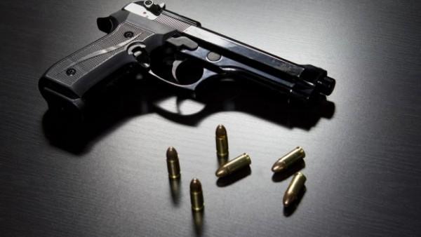 arma-de-fuego-660x350