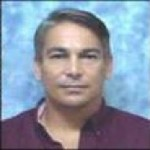MANUEL ANTONIO QUIROZ GARCIA