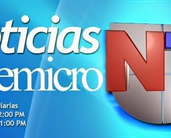 647568Noticiastelemicro