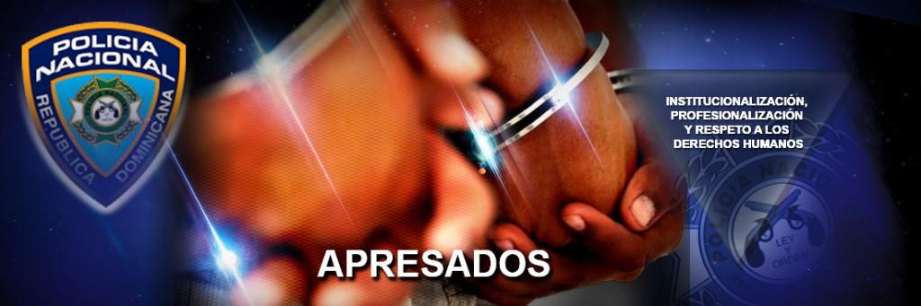 APRESADOS_2