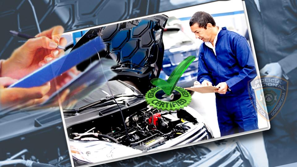 Certificacion_Verificacion_de_Vehiculo_de_Motor
