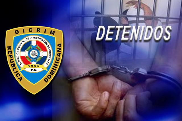 Cover_Detenidos_DICRIM