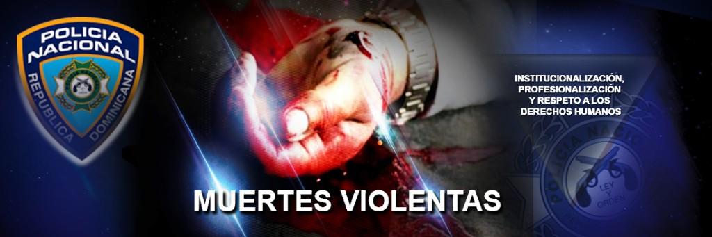 MUERTES_VIOLENTAS