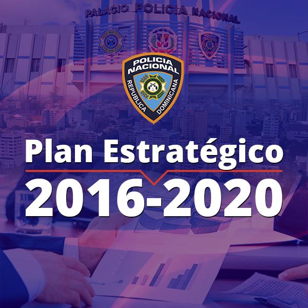 PlanEstrategico2016-2020-1