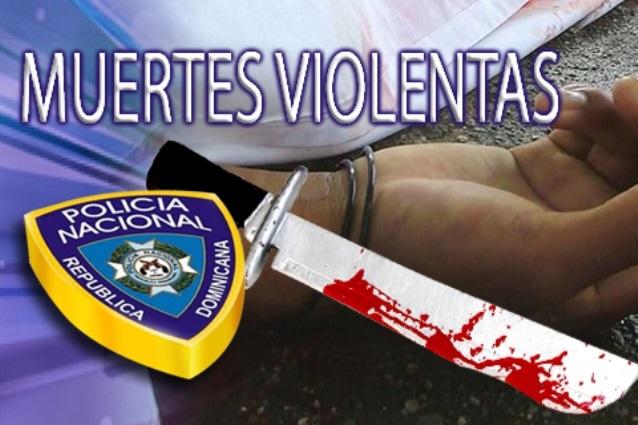 cover_muerte_violenta_armas_blancas