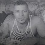 Cristian Saldaña García (A) Piyiro