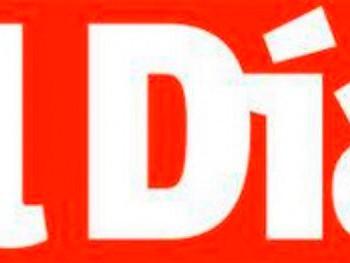 eldia.com_.do-logo