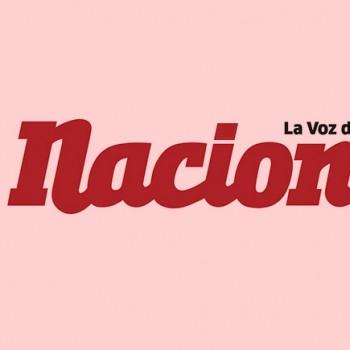 logo_el_nacional
