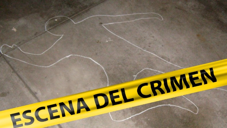 escena_crimen_cadaver
