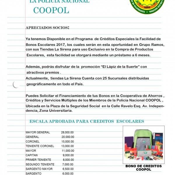Publicación1 COOPOL S. (1)