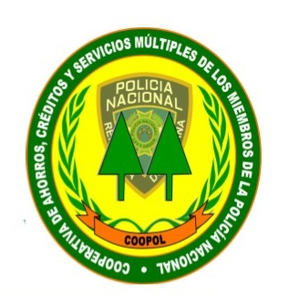 logo COOPOL S.