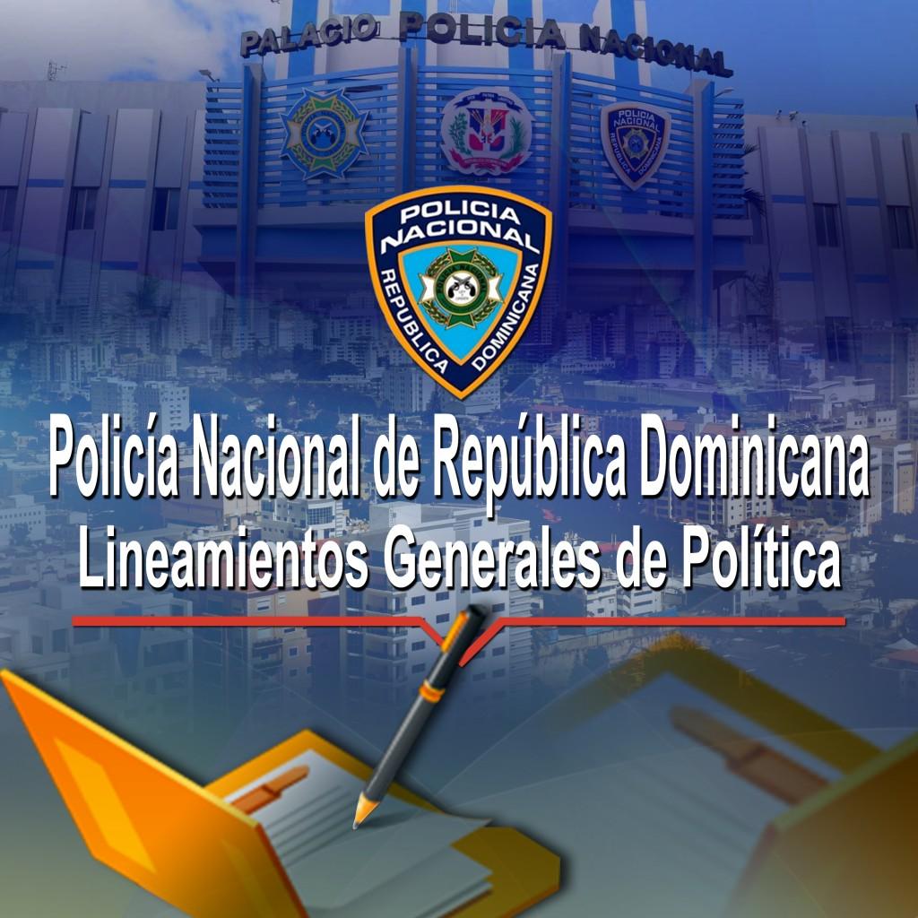 lineamientos_generales