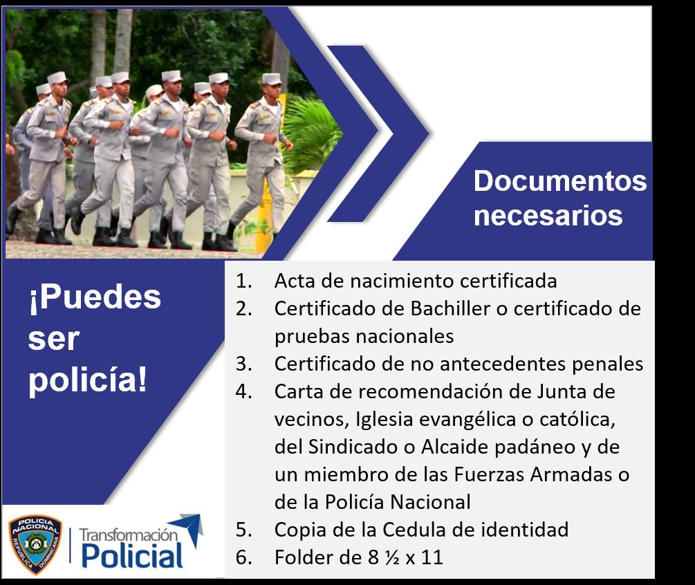 REF3 Documentos