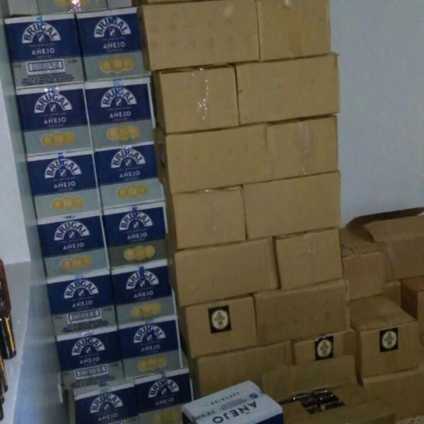 Más cajas