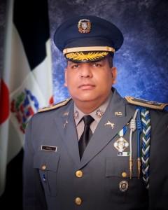 coronel_braulio_feliz_cabrera
