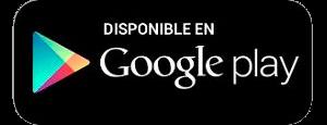 imagen_google_play