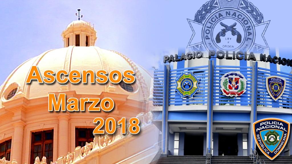 1Arte_Ascensos_marzo_2018