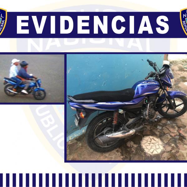 Evidencias-02