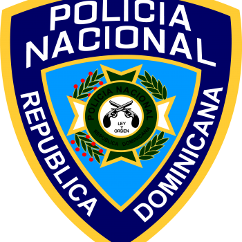 LOGO POLICIA NACIONAL (nuevo)