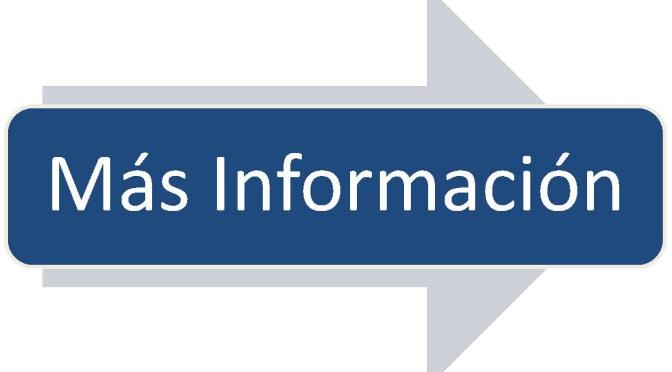 mas_informacion_servicio_2018