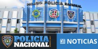 noticiaspn1