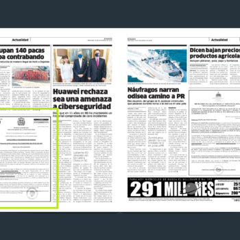 PUBLICACION EL NACIONAL 18 NOVIEMBRE PEUR-2020-0003