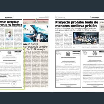 PUBLICACION EL NACIONAL 19 NOVIEMBRE PEUR-2020-0003