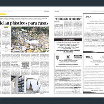 PUBLICACION LISTIN DIARIO 19 NOVIEMBRE PEUR-2020-0003