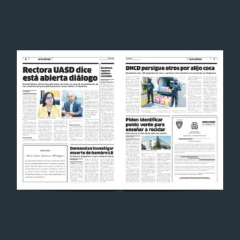 PUBLICACION EL NACIONAL 4-2 LPN-2021-0002