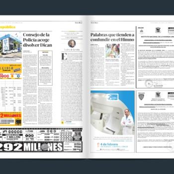 PUBLICACION LISTIN DIARIO 4-2 LPN-2021-0002